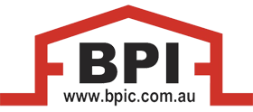 BPI Building & Pest Inspections Ipswich & Brisbane West