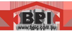 BPI Building & Pest Inspections Ipswich & Brisbane West