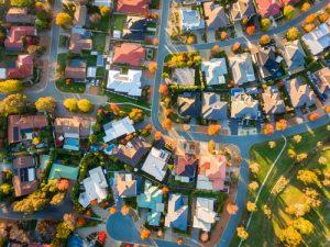 brisbane west property market