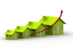 ipswich property market 2019